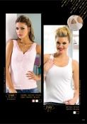 anit-katalog-2013-100-157