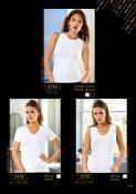 anit-katalog-2013-100-161