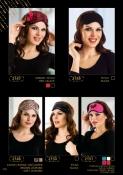 anit-katalog-2013-100-174