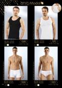 anit-katalog-2013-100-178