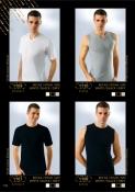 anit-katalog-2013-100-180