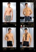 anit-katalog-2013-100-183