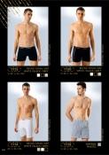 anit-katalog-2013-100-184