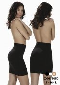 Emay Korse стягащо бельо каталог 2012-15