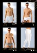 anit-katalog-2013-100-185
