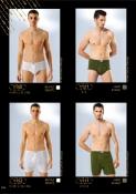 anit-katalog-2013-100-186