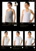 anit-katalog-2013-100-195