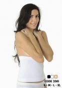 Emay Korse стягащо бельо каталог 2012-23