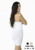 Emay Korse стягащо бельо каталог 2012-27