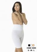 Emay Korse стягащо бельо каталог 2012-29