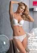 orkide_katalog_20130214-81