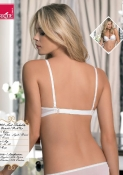 orkide_katalog_20130214_page_030