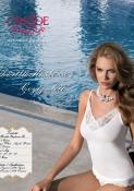 orkide_katalog_20130214_page_050